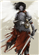 coolcool1999's avatar