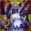 narutodiablo's avatar