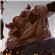 DevilsArtist's avatar