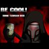 RevanZim's avatar