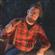 PootisMan789's avatar