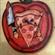 pizzapokerguy's avatar