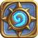 Abraxaz's avatar