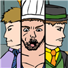 BadEnoughDudez's avatar