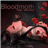Bloodmoth's avatar