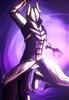 GrillaGamingYT's avatar
