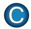 Crystek's avatar