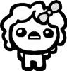Myseenee's avatar