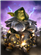 Zsolthk's avatar