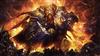 Meneldor's avatar