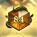 Sirmikon's avatar