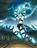 Pageturner's avatar