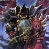 Sparda's avatar