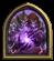 TheGentleman99's avatar