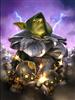 Larry9's avatar