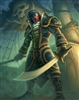 Edwin5390's avatar