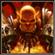 MalcolmPL's avatar