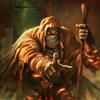 SapNiK's avatar