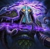 AdmiralBW's avatar