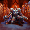 Leramar89's avatar