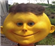 obkl0's avatar