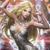 Cogito_Ergo_Sum's avatar