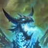 FrostyWyrm's avatar