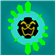 codebracker's avatar