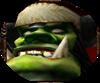 ShivaCheff's avatar