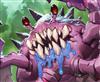ArthasofLife's avatar