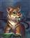 Skeeba's avatar