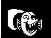 GerritDeMan's avatar