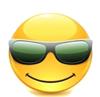 ScarH3ad's avatar