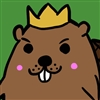 TheBeaverKing's avatar