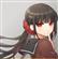3200Dust's avatar