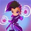 AGS_ElitE's avatar