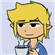 HazardPay35's avatar