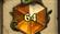 user-24782119's avatar