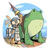 PetyAndCo's avatar
