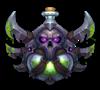 EverBrawl's avatar
