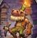 DeadStormTrooper's avatar