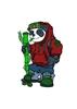 Pandarza's avatar