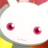 dududududu's avatar