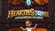 joshratzburg's avatar