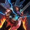 weedovore's avatar