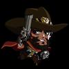 MVPernula's avatar