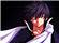 LordBlack's avatar