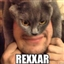 Xapiusky's avatar