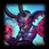 Mauruner's avatar