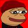 DNZero's avatar